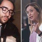 Giorgia Meloni: «Scandaloso. L'amministrazione chieda scusa»