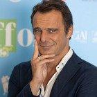 """Alessandro Preziosi al Giffoni Film Festival: """"Debutto alla regia parlando di temi che mi stanno a cuore"""""""