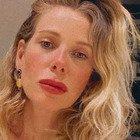 Alessia Marcuzzi lascia Mediaset dopo 25 anni di carriera. L'annuncio: «Grandissima sofferenza», cosa è successo