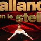 La sfortuna si abbatte su Ballando con le stelle: Milly Carlucci non demorde. Cosa accadrà sabato