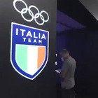 Olimpiadi di Tokyo: ecco casa Italia