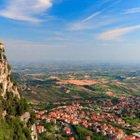 San Marino, pacchetto vacanze con vaccino