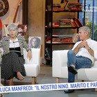 Nino Manfredi, il ricordo della moglie