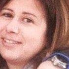 Malessere e dolore al braccio sinistro: mamma Debora muore per infarto a 45 anni