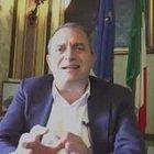 De Magistris: «Campania fuori controllo. Il Governo intervenga»