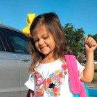 Bimba muore di Covid a 4 anni: infettata dai genitori no-vax. La mamma: «Sono pentita»