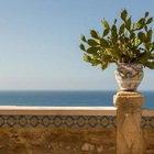 Sicilia, come cambierà per sempre l'isola a causa del riscaldamento globale