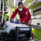 Coronavirus in Lombardia, 62 morti e 1.033 positivi in più: ma il dato è un ricalcolo delle settimane precedenti
