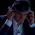 """""""Tale e Quale Show"""", vince Pago: volano gli ascolti per Carlo Conti"""