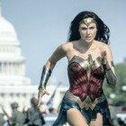 Gal Gadot, una Wonder Woman per salvare il cinema: «Le donne sanno combattere»