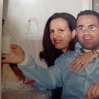 Moglie e marito infermieri infettati prima del vaccino: «Io ce l'ho fatta, lui no»