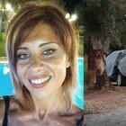 Viviana Parisi, il nuovo video: Gioele è in auto con la mamma a Sant'Agata di Militello