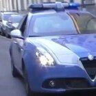 Nipote del boss Domizi arrestato per stalking