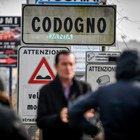 Caso sospetto a Firenze, è un italiano tornato da Singapore