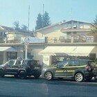 Virus, a Fiuggi i 58 profughi isolati in un hotel: «Ma così il turismo morirà»