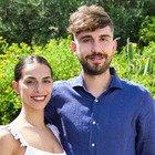 Temptation Island, Salvo e Francesca escono insieme