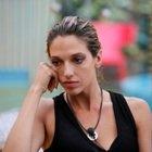 Grande Fratello Vip, il dramma di Guenda: «Mi hai abbandonata», Maria Teresa Ruta: «Sono una madre orribile»