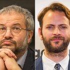 Claudio Borghi (Lega) e i vaccini: «Perché non chiedete ai gay se sono sieropositivi?». Anche l'attore Alessandro risponde