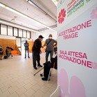 Covid, l'Ordine dei medici di Perugia contro le vaccinazioni fatte dai farmacisti