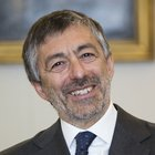Giovanni Sabatini, direttore generale Abi: «Recovery plan occasione irripetibile. Più aiuti a famiglie e imprese col sostegno delle banche»