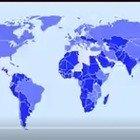 Coronavirus vacanze e viaggi: la mappa interattiva con le restrizioni, riapre Malpensa 1 e Ciampino