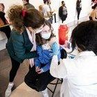 Vaccino, tra i giovani circa 500 casi di miocardite negli Usa. L'inventore mRNA: «Troppi rischi»