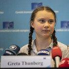 Greta Thunberg, 10 cose da sapere sull'adolescente che ha mobilitato il pianeta
