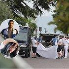 Lago di Garda, travolti in barca da un motoscafo: Umberto aveva 37 anni, Greta 25. Indagati due turisti tedeschi