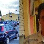 Rovigo, 29enne uccide il padre a martellate dopo una lite furiosa in casa