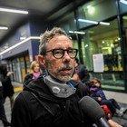Coronavirus, gli italiani tornati dalle Mauritius dopo essere stati bloccati in aeroporto