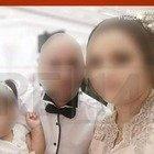 Denise Pipitone, Milo Infante a Ore 14 smentisce la pm Angioni: «Ecco chi è la ragazza della foto». Inviato aggredito a Mazara