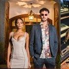 X Factor 2020: ospiti del quarto live Elodie, Carl Brave e Leo Gassman