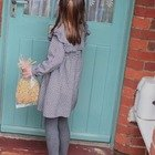 """Kate Middleton, Charlotte compie 5 anni. Le foto del compleanno """"originale"""" in tempo di coronovirus"""