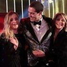 Tommaso Zorzi su Clubhouse: l'annuncio a sorpresa