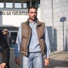 Padova, il macellaio che sparò al ladro chiede subito l'assoluzione in Appello
