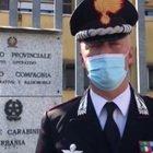 Funivia Mottarone, il comandante dei carabinieri Cicognani: «Uno dei fermati ha confessato»