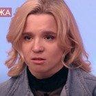 Denise Pipitone. Olesya, lo scoop sulla pista russa a Pomeriggio 5: «È stato comparato il Dna»
