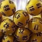 Estrazione Lotto e Superenalotto di oggi martedì 15 giugno 2021: i numeri e le quote