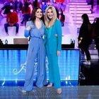 Stasera in tv, Amici su Canale 5: cosa accadrà nella puntata del 1 Maggio