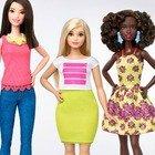 Barbie in plastica riciclata dall'oceano: la compagnia di giocattoli Mattel pensa in Green