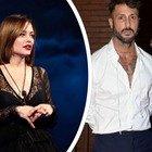 Le scuse a Silvia Provvedi: «Ti voglio nella mia vita». E lei: «Sei andato a fare il pagliaccio in tv...»