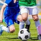Dpcm sport, calcio e basket: stop a metà. Regioni pronte ad estendere i divieti