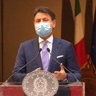 Conte ha firmato il nuovo dpcm: misure in vigore fino al 24 novembre. Attesa conferenza stampa