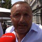Omicidio a Voghera, i cittadini: «L'assessore Adriatici? Lo chiamavamo lo sceriffo»