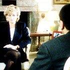Lady Diana, bufera sulla Bbc