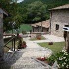 Ostello di Colle Mordani: la Regione Lazio inaugura una struttura gestita dai giovani