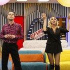Alfonso Signorini comunica la data della finale del Grande fratello Vip, Zorzi sotto choc: «E' uno scherzo!»