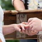 Matrimoni in zona bianca: serve il Green pass?