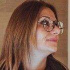 Laura, morta di coronavirus a Venezia ad appena 42 anni: un paese la piange