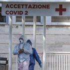 Coronavirus, nel Lazio 24 nuovi positivi di cui 22 dall'estero. Rieti 'Covid free' da sei giorni